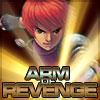 Arm of Revenge