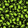 10800 Zombies