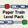 Paper Train Level Pack