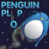 Penguin Plop