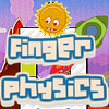 Finger Physics (German)
