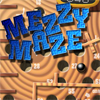 Mezzy Maze - the score challenge edition