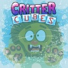 Critter Cubes