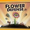 Kiz - Flower Defense