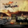 ThreeKingdom2-Lordland