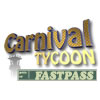 Carnival Tycoon - fastpass