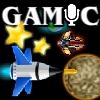 GAMIC