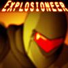 Explosioneer