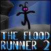 the Flood Runner 2