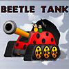 Beetle Tank