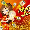 Mahjong2
