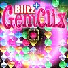 GemClix Blitz+
