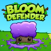 Bloom Defender Distribution