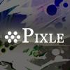 Pixle