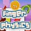 Finger Physics (Chinese)