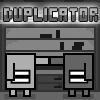 Duplicator chinese