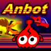 Anbot - Chinese version