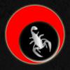 幽影2:无声杀手:毒蝎加西亚的灭亡  中文版 Shadow 2 Chinese version