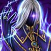 Ederon - Elder Gods