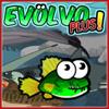 Evolvo Plus