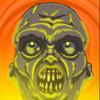Freak o' Lantern