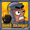 Bomb Besieger