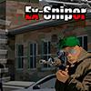 Ex-Sniper
