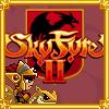 SkyFyre II