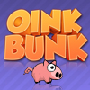Oink Bunk