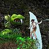 Jungle Treasures 2 : Tombs of Ghosts