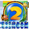 Fishdom™ 2