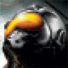 HAWX 2 - The 8-Bit Game