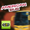American Bus