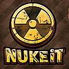 Nuke It