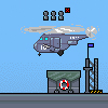 Helicopter - The Game