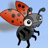 LadyBug! LadyBug!