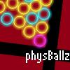 physBallz