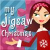 My Jigsaw Christmas