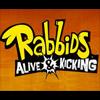 Rabbids - Alive & Kicking