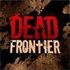 DeadFrontier - Night One